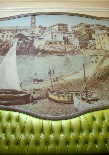 Grand Hotel Savoia - 14 of 73