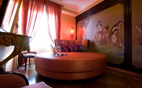 Grand Hotel Savoia - 3 of 73