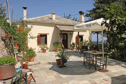 Picture of Guesthouse Kleopatra's