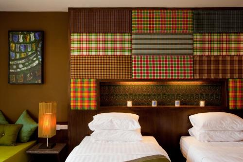 Wishing Tree Resort, Khon Kaen, Khon Kaen RentalHomes.com