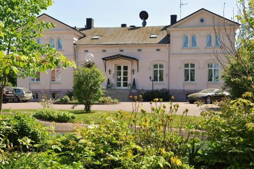 Törneby Herrgård