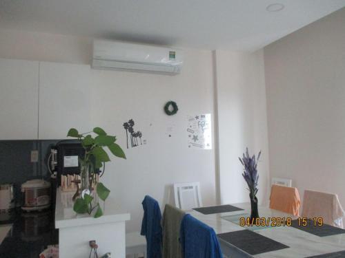 Vietber Apartment 9051