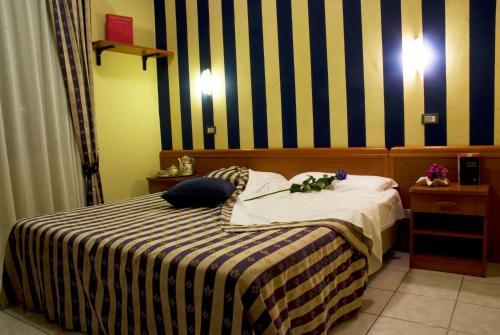 Picture of Hotel Ristorante Umbria