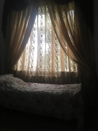 Комнаты в частном доме