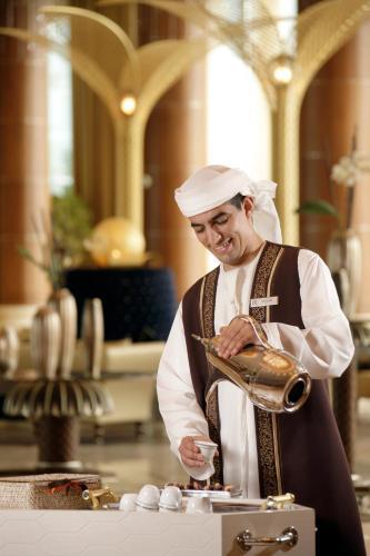 Khalidiya Palace Rayhaan by Rotana, Abu Dhabi photo 44