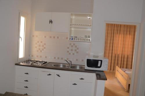 Appartement für 4 Erwachsene (Apartment (4 Adults))