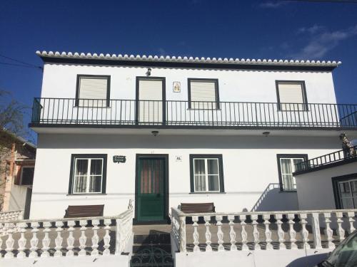 Casa Sousa Ribeiro