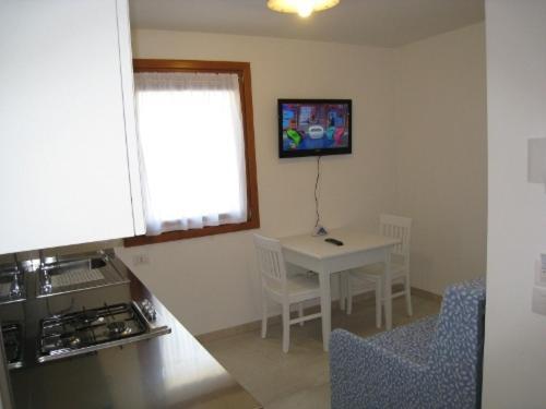 Sillia Appartamenti