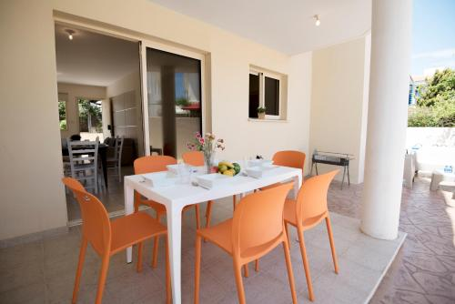 Pelagos Apartment 1, Protaras