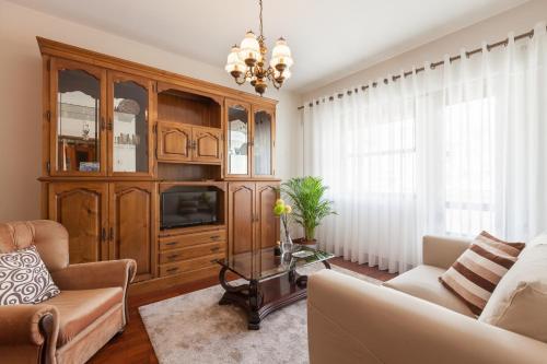 Casa da Dona Hermínia - Minho's Guest