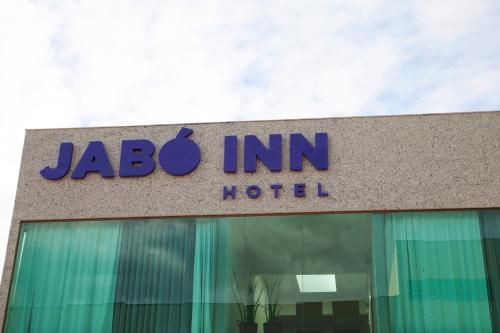 Jabó Inn Hotel