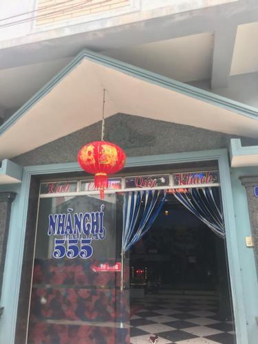 Hostel 555 Ninh Binh, Ninh Binh