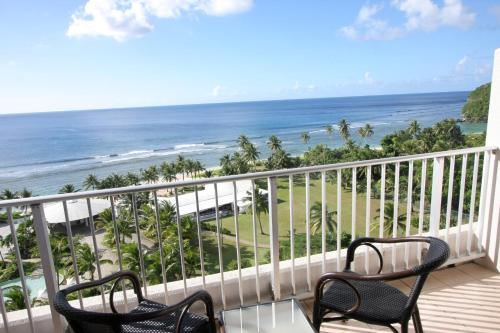 Oceanfront Premier Room with Lounge Access and Daily Breakfast per bed user (12-
