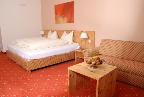 Отель Der Winzerhof 0 звёзд Австрия