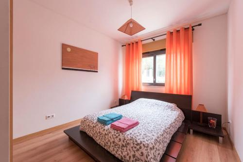 Lovely 3 bedroom for the Perfect stay in Lisbon