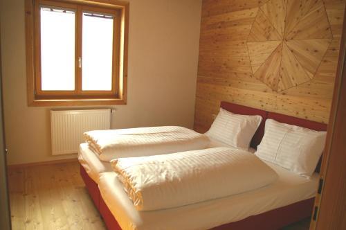 Gasthof Schallerwirt - Apartment mit Infrarotkabine
