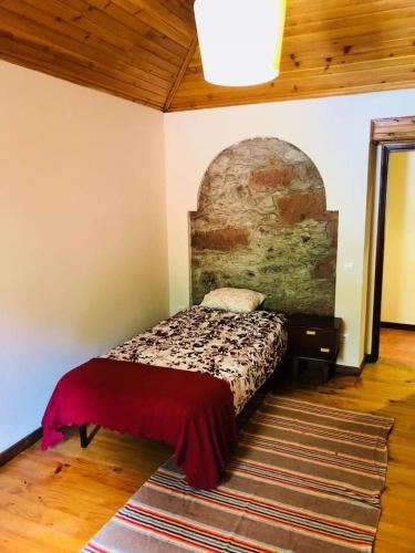 Baltazar Guest House