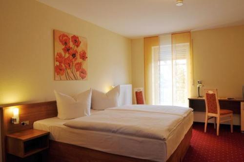 Gunstige Hotels In Bamberg