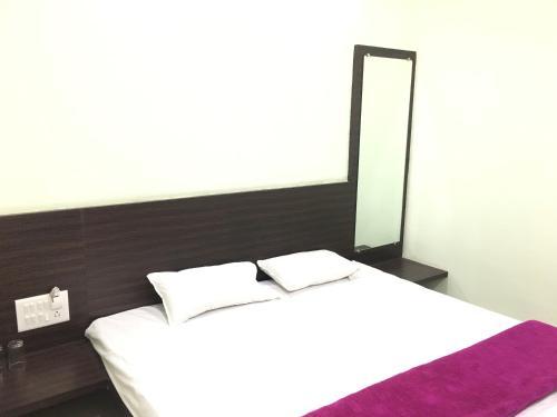 Hotel Relax Inn (Home Stay)