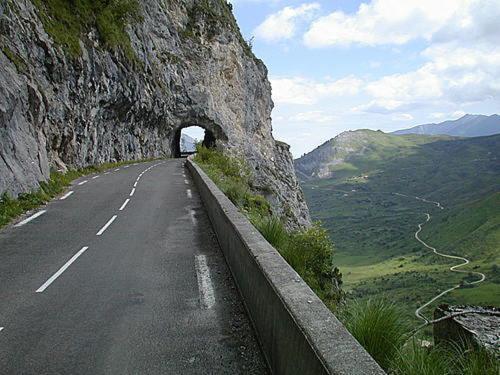 Auberge Béarn Bigorre