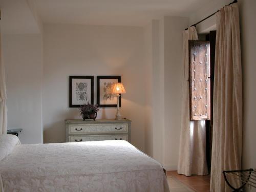 Junior Suite Hotel Puerta de la Luna 3