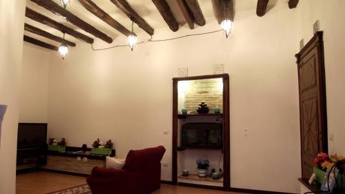 Picture of Affittacamere Castello