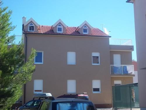 Vila Ivancica 2