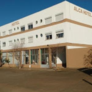 Alca Hotel