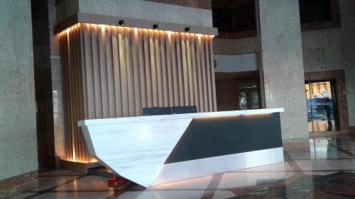 Vista Damai@KLCC, Куала-Лумпур