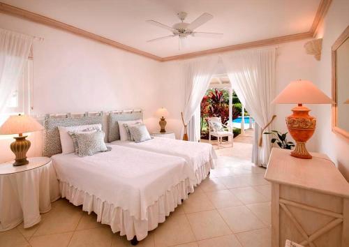 Coconut Grove 8 Luxury Villa