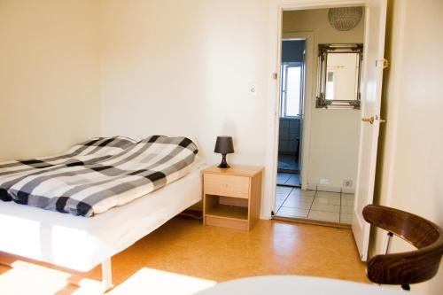 Igdlo Guesthouse