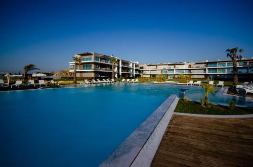 Praia do Sal Lisbon Resort