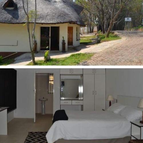 Mudziyashe Resort Lodge, Harare