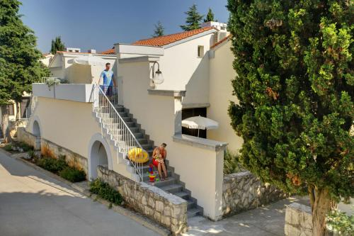 Picture of Valamar Diamant Residence