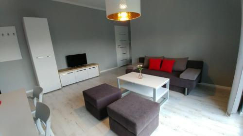 adc-apartamenty