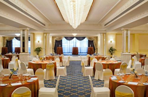 Grand Excelsior Hotel Deira photo 3