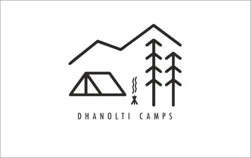 Dhanolti Camps