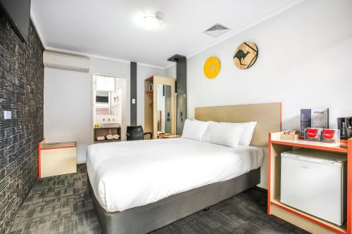 Jamison Hotel