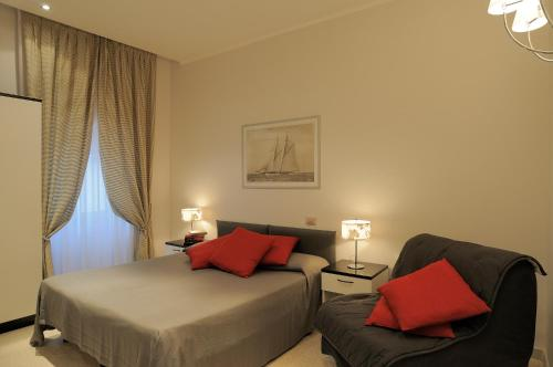 Residence Le Terrazze, Alassio Best Places to Stay | Stays.io