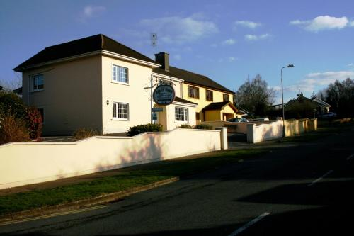Photo of Algret House B&B Hotel Bed and Breakfast Accommodation in Killarney Kerry