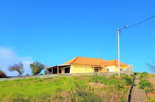 Casa Serrão