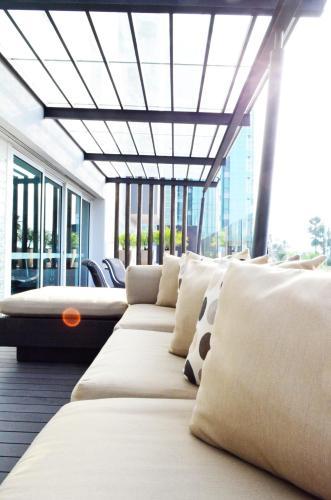 Picture of Casa Inn Business Hotel Celaya