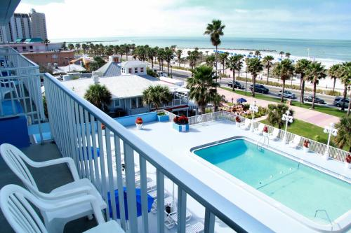 Beachview Inn, Clearwater Beach - Promo Code Details