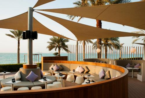 Sheraton Jumeirah Beach Resort photo 17
