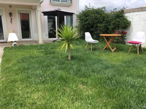 Leiria Home & Life