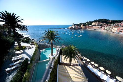 foto Hotel Helvetia (Riva Levante (Sestri Levante))