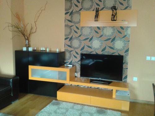 Find cheap Hotels in Macedonia