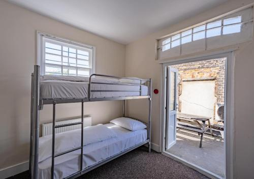 EastEnd Beds