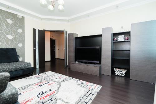 Сдам 2х комнатную квартиру на левом берегу Астаны, Astana
