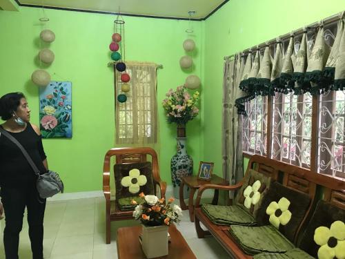 Limbago Vacation House